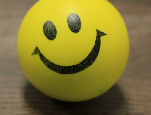 Why We Must Start Prioritising Our Happiness!