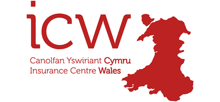 Insurance Centre Wales proudly sponsors Mental Health Monster